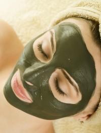 PRIMENA ALGI U KOZMETICI – tretmani lica, nega tela i poboljšanje organizma