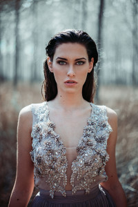 Jelena3