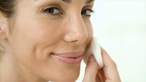 NEGA LICA U ZRELIJEM DOBU – kvalitet proizvoda i nega kože
