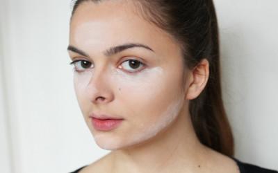 baking-makeup-3