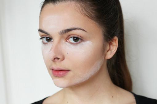 ŠTA JE BAKING? – popularna tehnika u nanošenju šminke