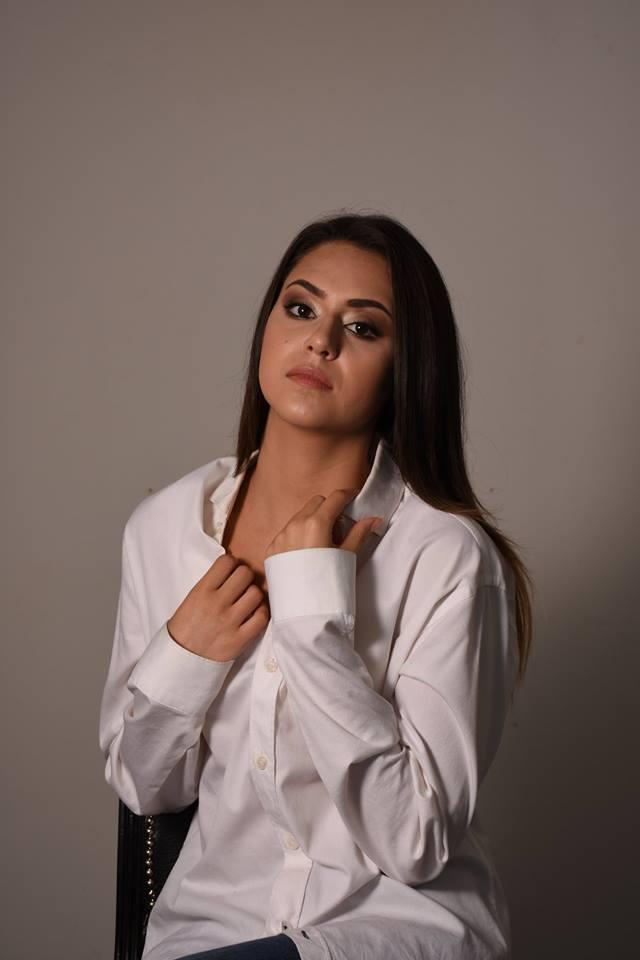 NOVI MODELI KOMPANIJE MISS SERBIA – šminka i frizura polaznici Akademije
