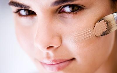 648_combination_skin_makeup
