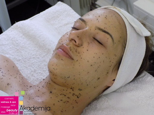 Koža i mikroorganizmi