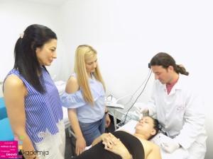 seminar prp tretmana