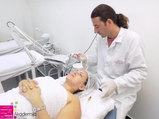 SEMINAR PRP TRETMANA – tretman za potpuni oporavak i dobrobit kože