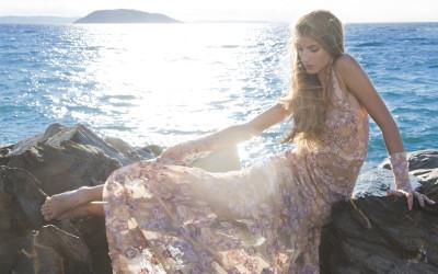 Somewhere Beyond The Sea by Suna & Nahoko-7