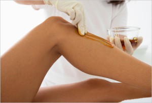 nastanak depilacije