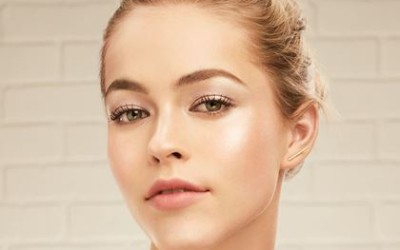 maybelline-face-master-strobing-stick-tutorial3-1x1