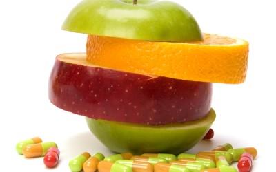 toddler-vitamin-supplements