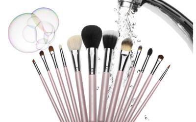 makeup-brush-pages-jpeg