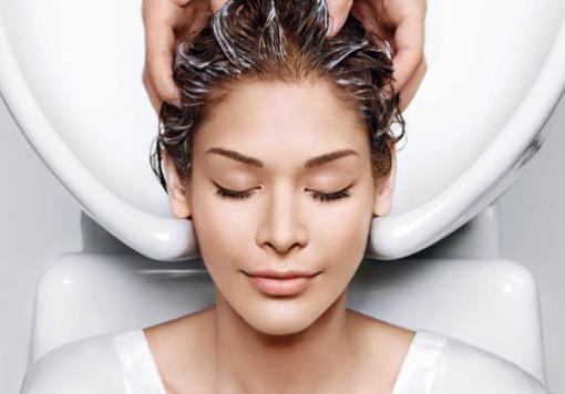MASAŽA VLASIŠTA – poboljšanje cirkulacije, rast kose i jačinu dlake