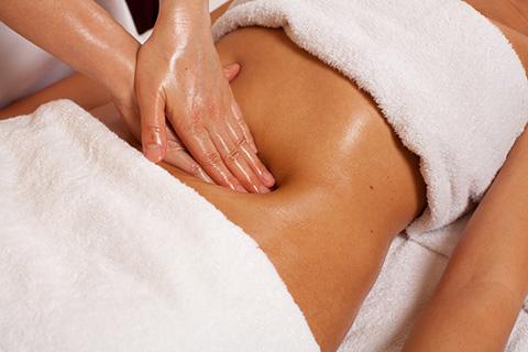SMANJITE OBIM MASAŽOM – najbolja masaža za uklanjanje viška masti